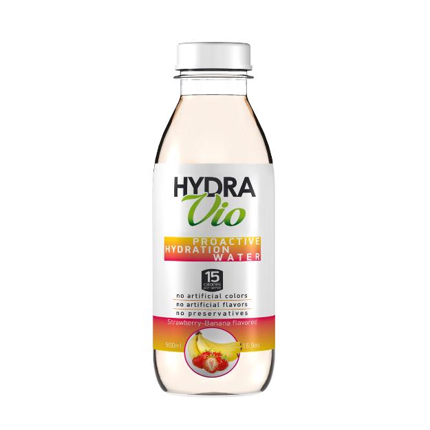 Bevpax.com Hydra Vio Water Straw  625