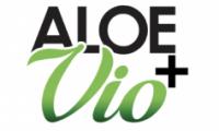 Aloe vio+
