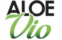 Aloe vio